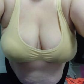 InstaCool Liftup Air Bra🔥Lowest Price-last 2days🔥 photo review